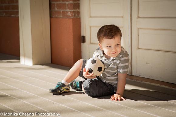 phoenix photographer, child portraits, candid shots, outdoor portraits,
