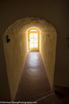 Tovrea Castle
