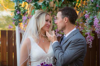 Cave Creek Wedding Photographer