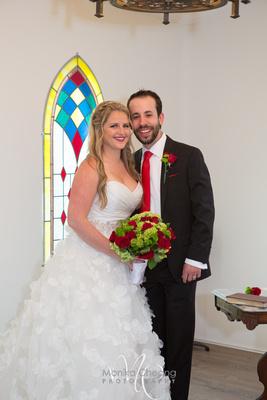 Cave Creek Chapel wedding photogrpaher