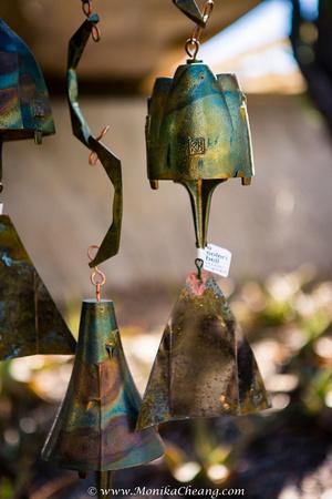 Soleri Bells