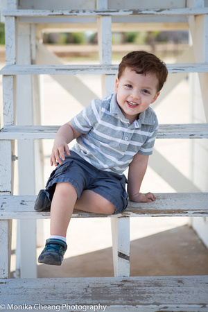 phoenix photographer, child portraits, candid shots, outdoor portraits,